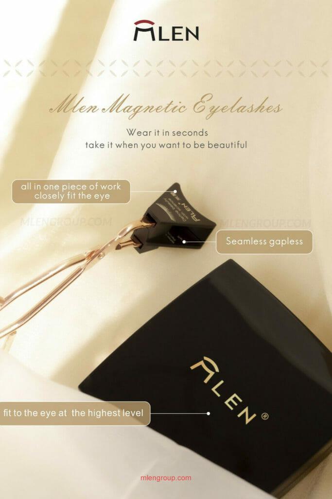 mlen group mlen magnetic eyelashes benefits 1